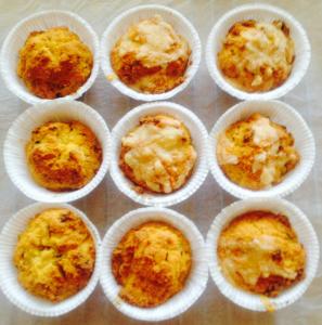 majsmuffins-cornbread